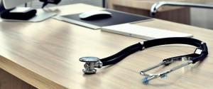 Mutuelle santé : peut-on payer moins cher et avoir la...