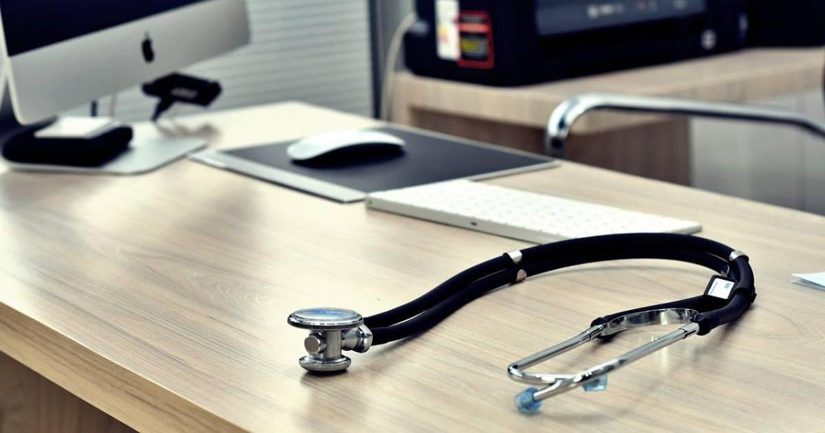 Mutuelle santé : peut-on payer moins cher et avoir la même couverture ?