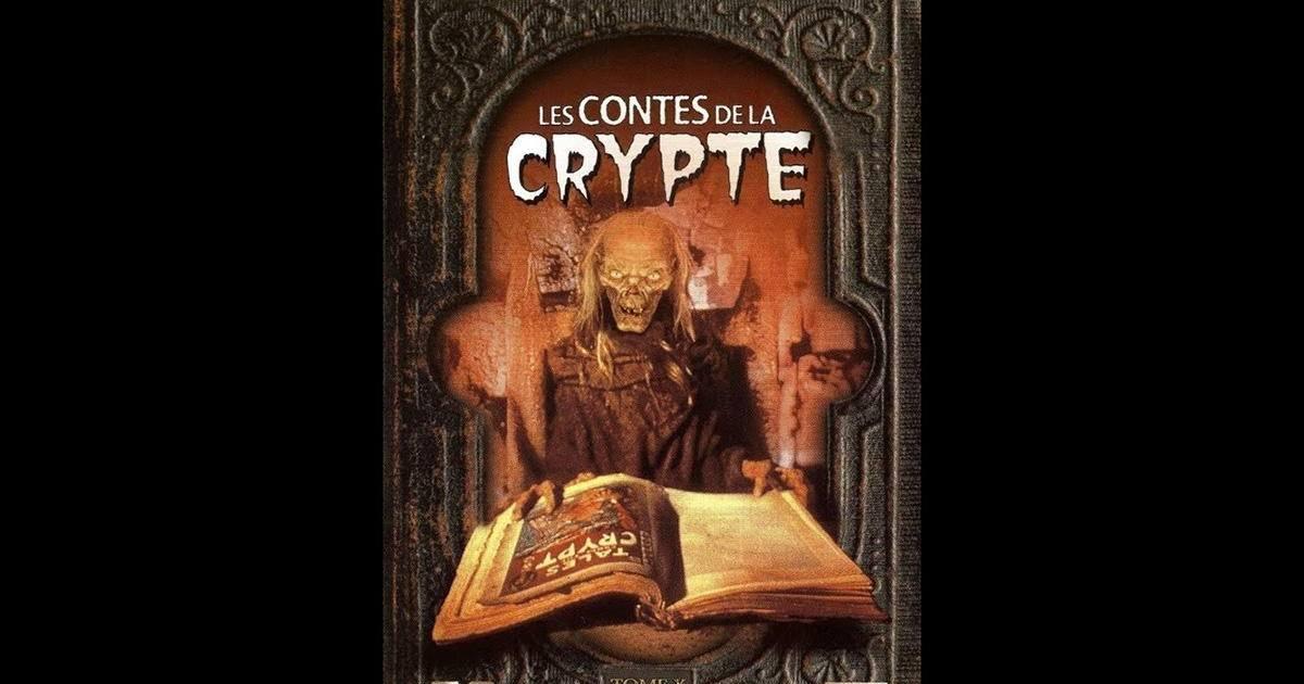 M. Night Shyamalan réanime Les Contes de la Crypte