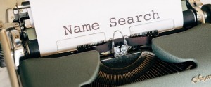 Les noms de domaine expirés : un business en pleine...