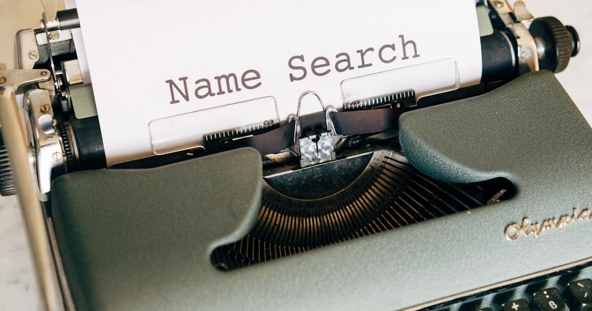 Les noms de domaine expirés : un business en pleine croissance !