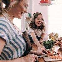 Flemme de faire à manger, voici nos astuces pour cuisiner facilement