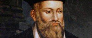 Faut-il croire le célèbre prophète Nostradamus ou...