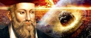 Nostradamus : les prédictions les plus inquiétantes du...
