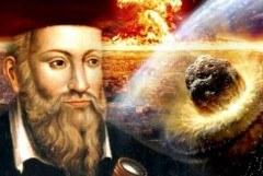 Nostradamus : les prédictions les plus inquiétantes du prophète pour 2020