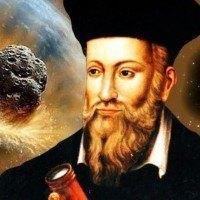 Nostradamus a fait 3 prophéties pour l'année 2019 qui pourraient bientôt se réaliser