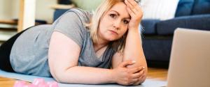 Obésité : Qu'est-ce que c'est et comment faire pour la...