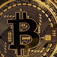 Ou et comment acheter des Bitcoin et autres crypto-monnaies