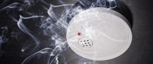 Où devez-vous placer votre détecteur de fuméepour...