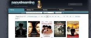 Papystreaming pour voir des films et des séries en...