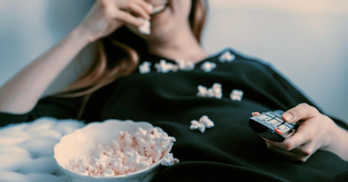 Papystreaming : et voir des films en Streaming devient facile