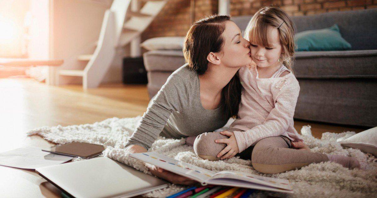 10 signes qui prouvent que les parents d'aujourd'hui éduquent moins bien leurs enfants !