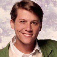 Que sont devenus les acteurs de la série dès années 90 : Parker Lewis ne perd jamais