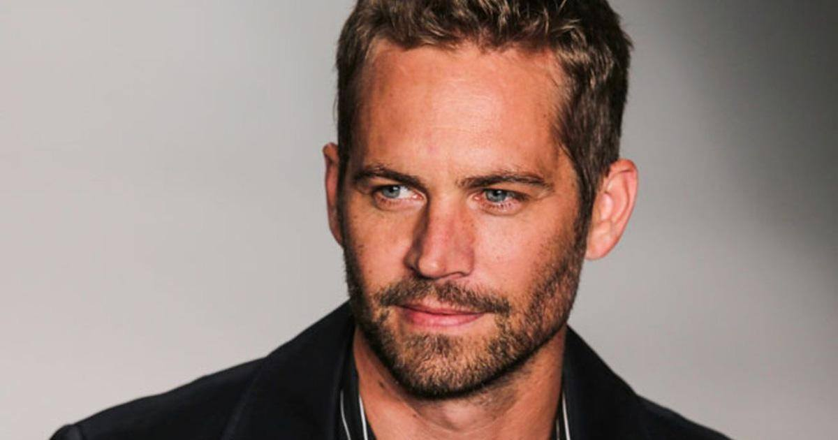 Paul Walker : sa fille porte plainte contre Porsche