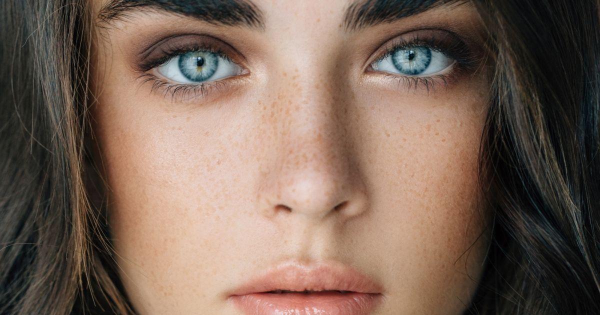 Les personnes aux yeux bleus ont-elles un ancêtre commun ?