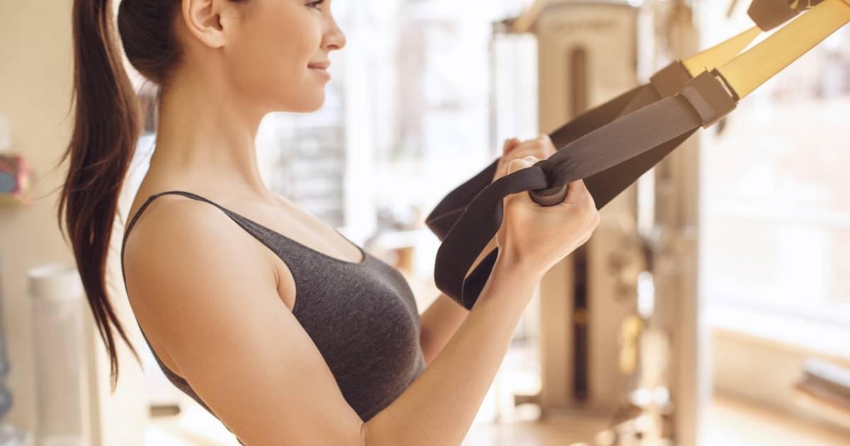 Petite poitrine et gros complexes : tout savoir sur l'augmentation mammaire