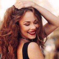 Les petites attentions que vous pouvez faire pour rendre une femme heureuse