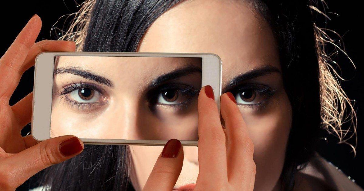 Découvrez ce que révèle votre photo de profil sur votre personnalité