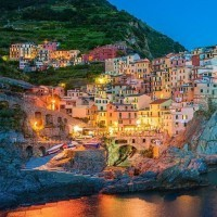 10 photos qui vous donneront envie de partir en voyage au Cinque Terre