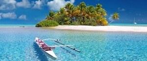 Découvrez les 5 plus belles destinations de voyage au monde