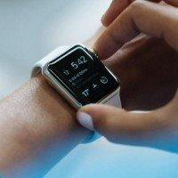 Découvrez pourquoi vous devriez acheter une montre connectée