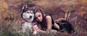 12 signes qui prouvent que vous avez vraiment besoin d'un animal de...