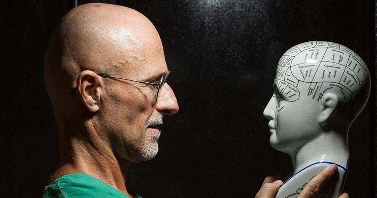 La première transplantation de tête humaine se déroulera en 2017
