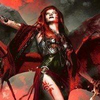 Prénom femmes diaboliques