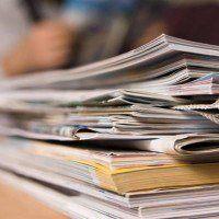 La presse magazine et la qualité de ses informations