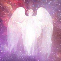 Découvrez les preuves que votre ange gardien existe et qu'il veille au grain