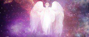 Découvrez les preuves que votre ange gardien existe et...