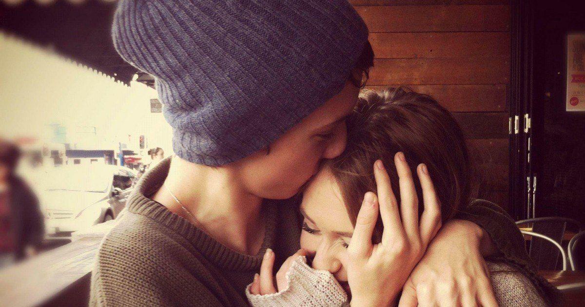 9 faits qui prouvent que vous êtes enfin un vrai couple
