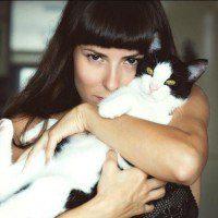 Ceux qui ont un chat auraient un QI plus élevé et seraient moins conformistes