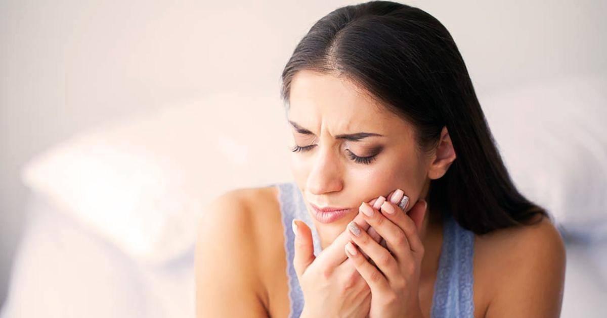 Quand faut-il aller chez le dentiste pour garder ses dents en bonnes santés