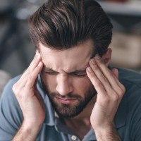 Comment faire pour lutter efficacement contre la migraine?