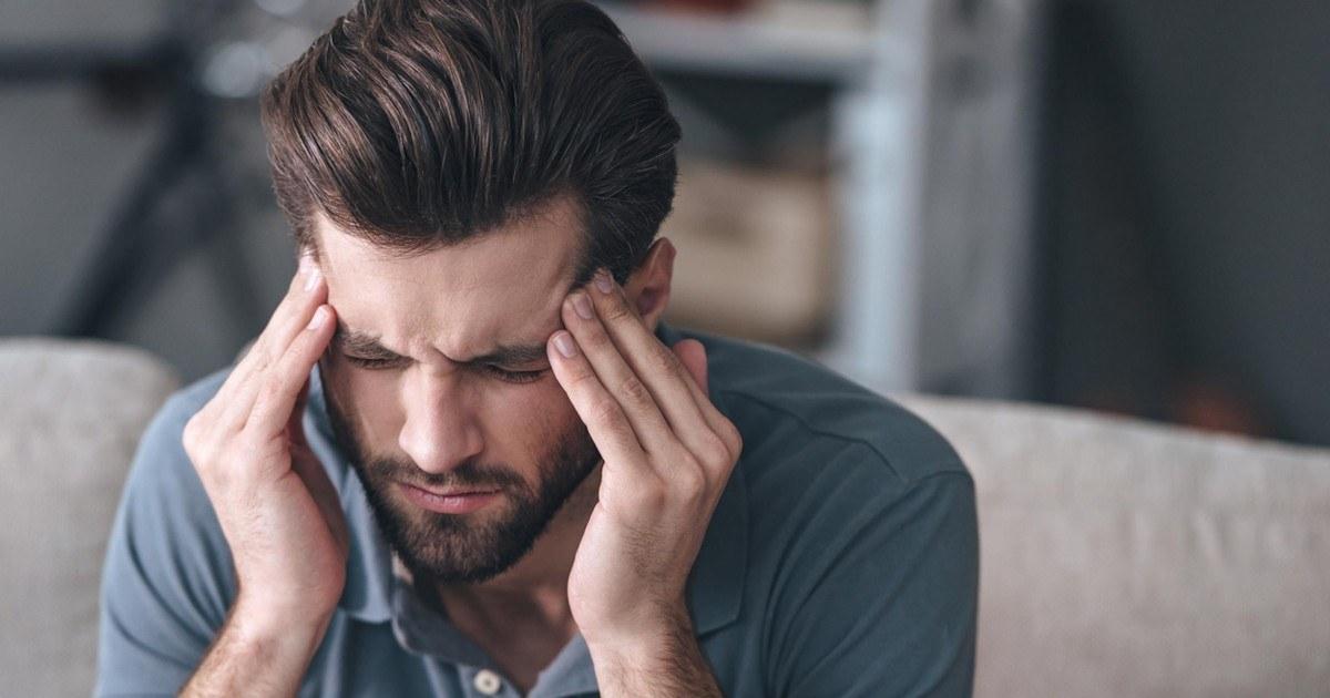 Remède migraine