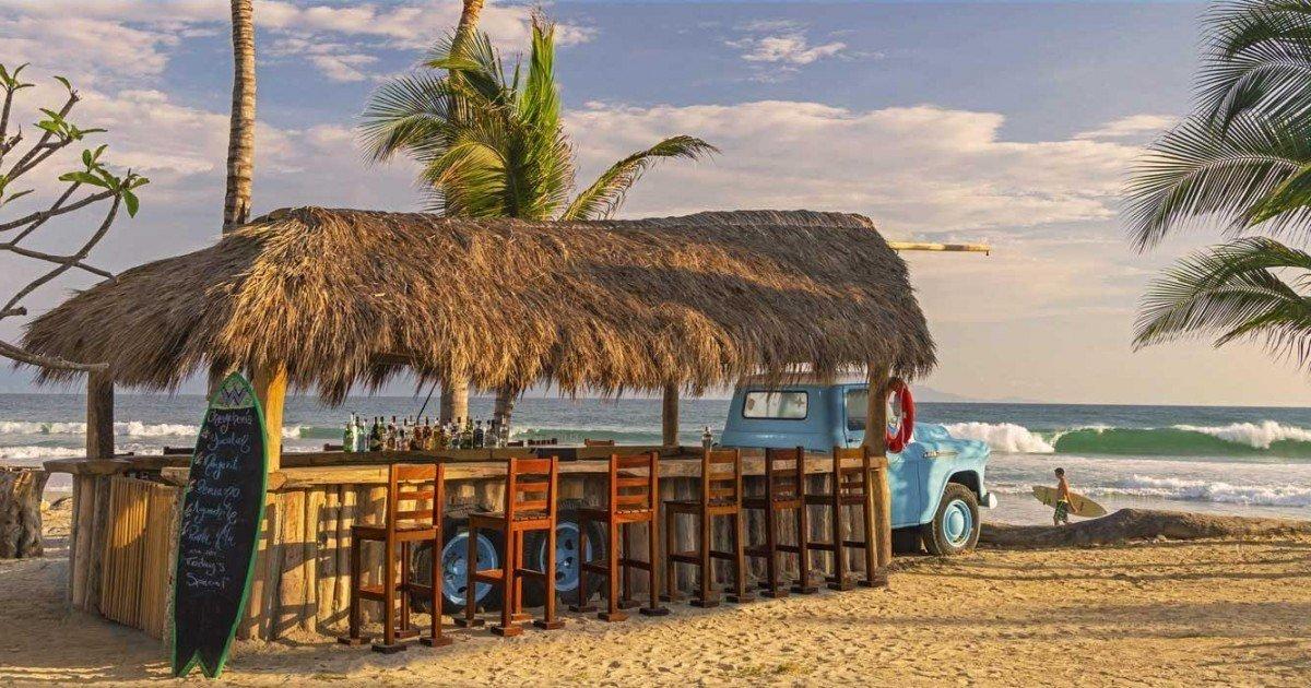 Quelles sont les meilleurs choses à faire durant votre voyage au Mexique