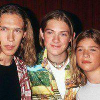 20 ans après la sortie de leur premier single, que sont devenus les frères Hanson
