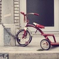 Comment faire pour bien choisir l'antivol de son vélo
