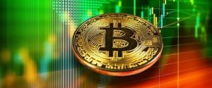 Bitcoin : Découvrez quelles est vraiment la légalité...