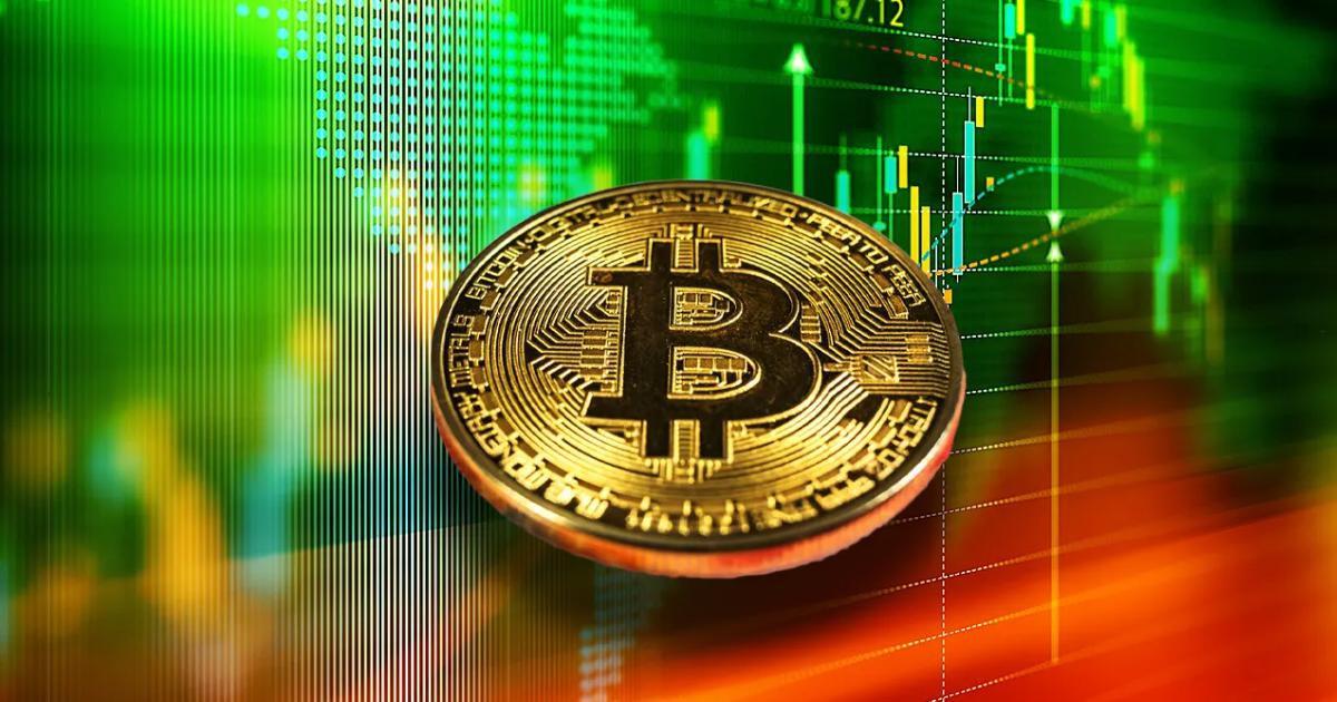 Bitcoin : Découvrez quelles est vraiment la légalité du Bitcoin !