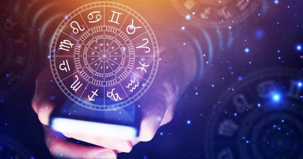 Quelles sont les différences entre la voyance et l'astrologie ?