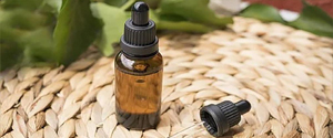 Quels sont les différents bienfaits de l'huile de CBD