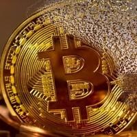 Halving du bitcoin