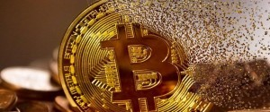 Qu'est-ce que le halving du bitcoin et quel impact cela...