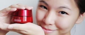 Les raisons d'opter pour les produits de beauté SK-II ?