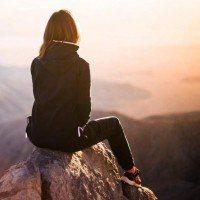 Les raisons de partir seul en voyage au moins 1 fois dans votre vie
