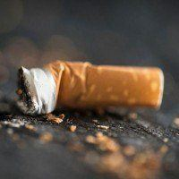 Les meilleurs raisons pour arrêter de fumer dès aujourd'hui