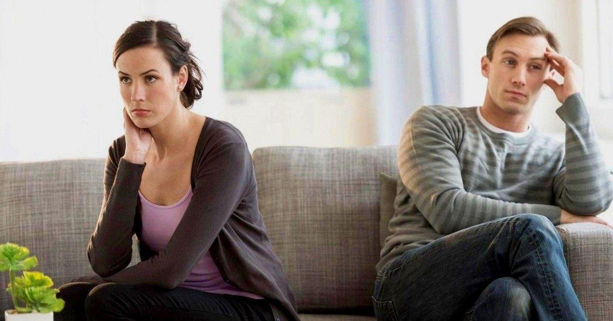 Les raisons pour lesquelles vous devriez faire chambre à part pour sauver votre couple