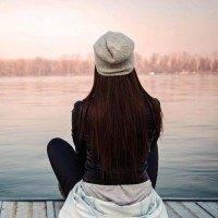 Les 8 meilleures raisons pour rester célibataire le plus longtemps possible